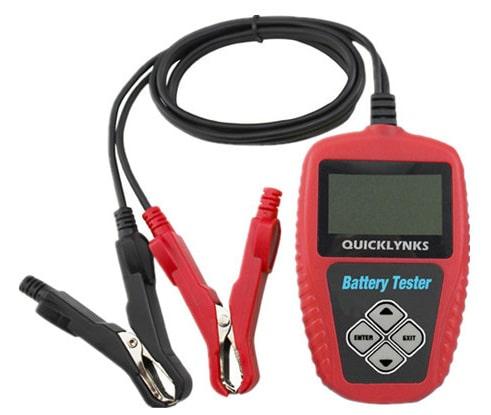 ویژگی باتری های بدون نیاز به نگهداری و مراقبت