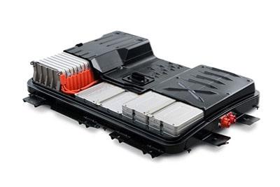 مشخصات باتری خودروهای الکتریکی