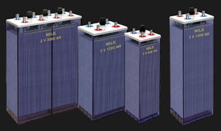 مشخص کردن بار الکتریکی باتری ماشین