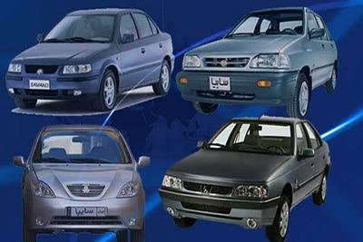 آمپر مصرفی باتری ماشین های ایرانی و خارجی و باطری خودروهای سنگین