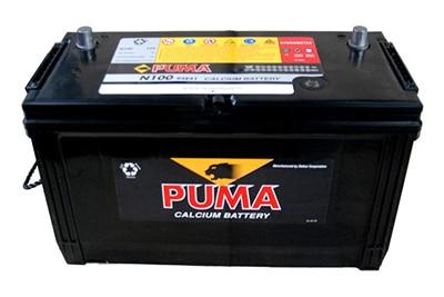 نکاتی در مورد خرید باتری ماشین