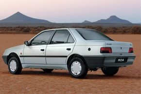 باطری خودرو,Peugeot ROA,Peugeot RD,خودرو پیکان,قیمت باطری ماشین