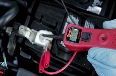 برق دزدی خودرو و راه های رفع آن