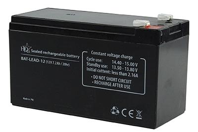 تکنولوژی های نوین در تولید باتری های خودرو
