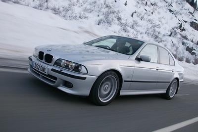 مراقبت از ماشین در زمستان و باتری خودرو