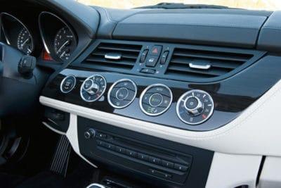دستور العمل شارژ گاز کولر خودرو