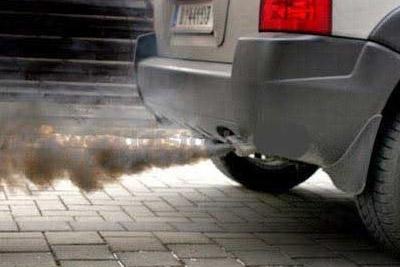 جلوگیری از روغن سوزی خودرو