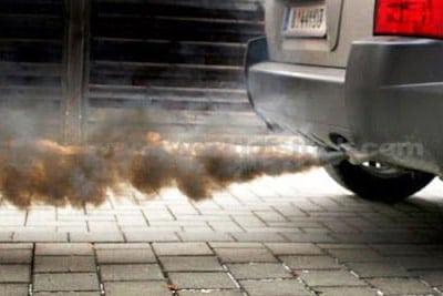علت روغن سوزی موتور خودرو