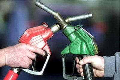 آشنایی با انواع بنزین سوپر و بنزین معمولی