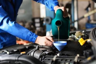 آشنایی با استانداردهای روغن موتور خودرو