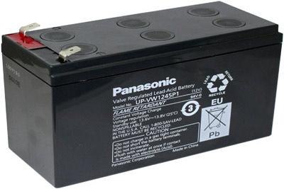 روش شارژ باتری های ups