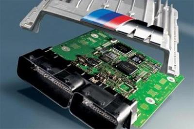 ویژگی های ICU آی سی یو خودرو یا همان کامپیوتر ماشین و عملکرد آن
